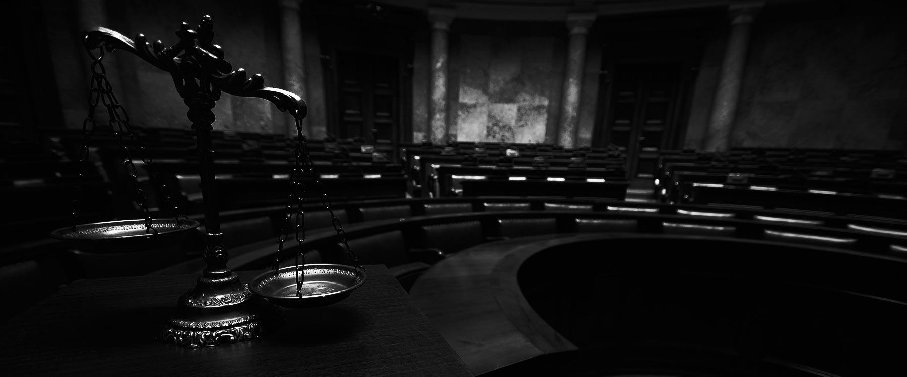Law Firm Website Design, Attorney Website Maintenance